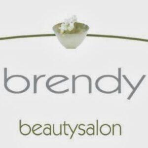 Beautysalon Brendy - Veghel